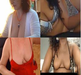 Female Escorts Sex Massage Hot Girl